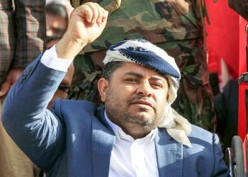 الحوثي يدعو وفد مشاورات الأسرى لمطالبة السعودية بجثة خاشقجي
