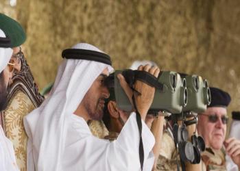 الإمارات استقطبت قراصنة عالميين للتجسس على مواطنيها ومعارضيها