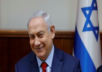 نتنياهو: الطائرات الإسرائيلية ستحلق فوق السودان