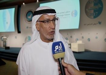 هجوم وسخرية من حديث عبدالخالق عبدالله عن الحريات بالإمارات