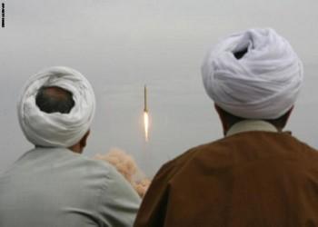 إيران تؤكد إجراء تجربة لصاروخ باليستي