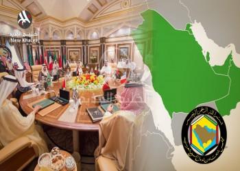 الحلم الخليجي الذي انهار