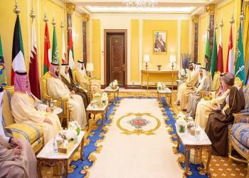 السفير الأمريكي بالكويت يثمن عقد القمة الخليجية في موعدها