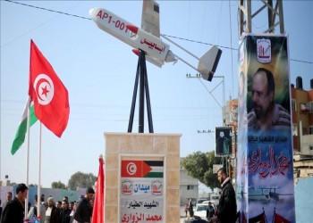 تونس تكشف القصة الكاملة لمقتل الزواري القيادي بحماس