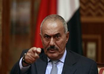 محامي يمني يتهم قطر بالتورط في مقتل صالح