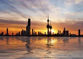 %121 ارتفاعا بفائض الميزان التجاري الكويتي