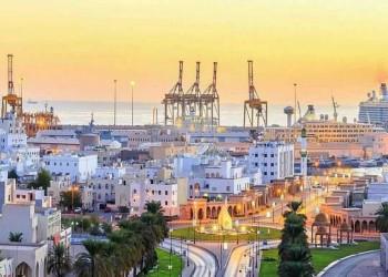 سلطنة عمان تخفض إنتاج النفط 2% تنفيذا لاتفاق أوبك