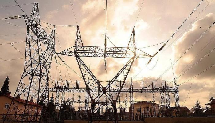 %40 من الصادرات الطاقة القطرية موجهة للأسواق الناشئة