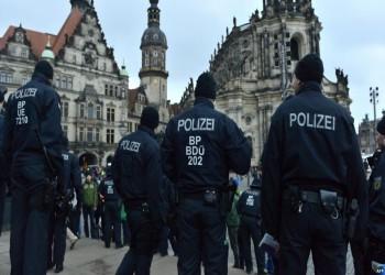 ألمانيا.. التحقيق مع 5 شرطيين هددوا محامية تركية