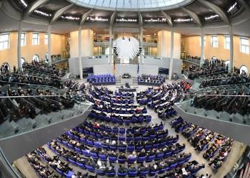 البرلمان الألماني يوافق على إدخال جنس ثالث بسجلات الميلاد