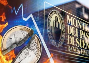 ديون «متعثرة» وأزمة مالية عالمية