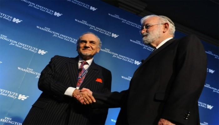 يديعوت: 3 أسباب تبقي علاقة السعودية بإسرائيل خلف الكواليس