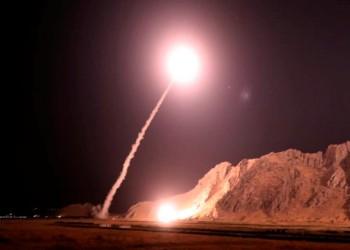 هآرتس: من لبنان إلى العراق.. التهديد الإيراني الجديد لـ(إسرائيل)