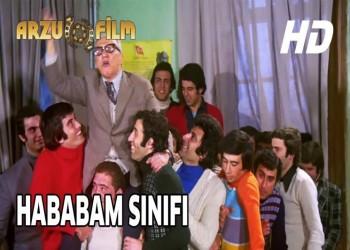 بعد 43 عاما.. نسخة جديدة من مدرسة المشاغبين التركية