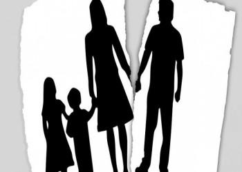 هل يقلل تعديل قانون الأحوال الشخصية الإماراتي من نسب الطلاق؟