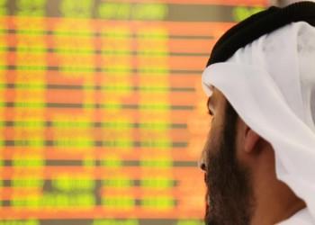 بلومبرغ: المستثمرون الأجانب يهربون من سوق دبي المالية