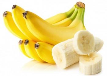 علاج الاكتئاب وقرح المعدة.. فوائد خاصة وغريبة لتناول الموز