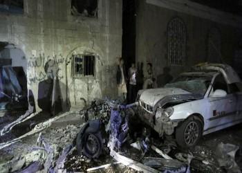 قتيل و15 جريحا في هجوم بقنبلة شرقي اليمن