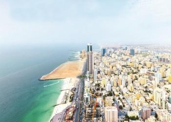 فوربس: الكويت تسجل تقدما بمؤشر أنشطة الأعمال
