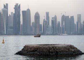 توقعات بارتفاع نسبة القروض الممنوحة لقطاع العقارات في قطر