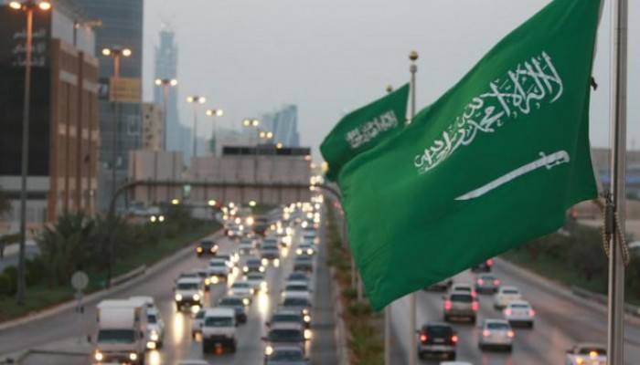 السعودية تحتفظ بموقعها بين الـ10 الكبار بالثروات السيادية
