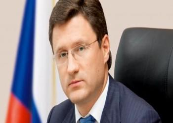 """120 مليار دولار أرباح روسيا في عامين بفضل """"أوبك+"""""""