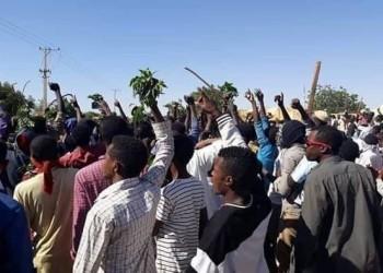 ناشطون: أنونيموس اخترقت أكثر من 200 موقع للحكومة السودانية