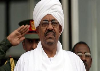 برلمانيون مصريون يزورون السودان للتضامن مع البشير