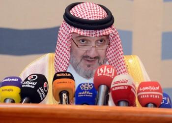 بن سلمان يعيد اعتقال الأمير خالد بن طلال عقب وفاة والده