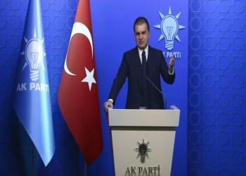 وزيرا الدفاع والخارجية التركيان يزوران روسيا السبت المقبل