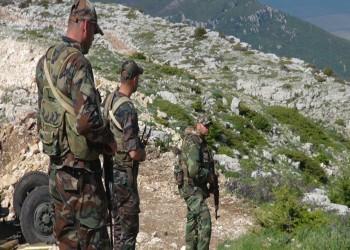 مصدر عسكري: المعارضة السورية نفذت هجوما شمالي اللاذقية