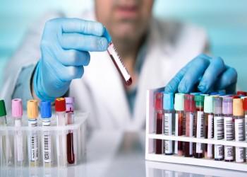 من الإيدز إلى السرطان.. أبرز 10 اختراقات طبية في 2018