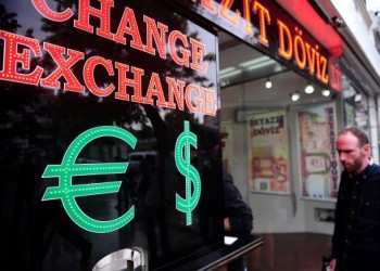 هل نتعلم من تركيا فن إدارة الأزمات الاقتصادية؟