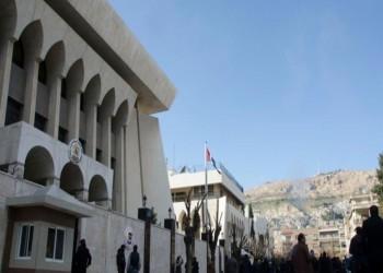 موقع إسرائيلي: سفارة الإمارات ستوفر تواصلا بين دمشق والرياض