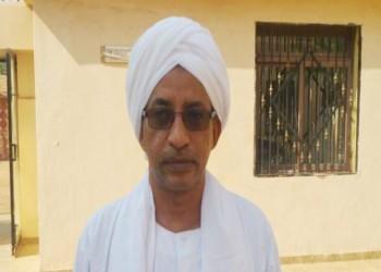 السلطات السودانية تعتقل زعيم حزب المؤتمر المعارض