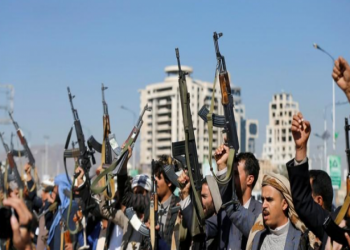 الحكومة اليمنية تتهم الحوثيين بمحاولة إفشال اتفاق تبادل الأسرى