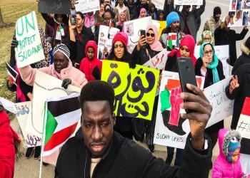 غوتيريش يطالب السودان بالتحقيق في مقتل محتجين