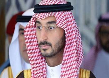 السعودية: سنعمل على تنويع السلاح من الخارج