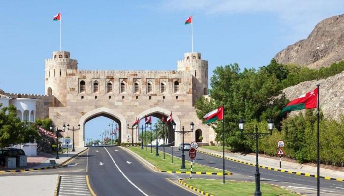 عمان تستعد للإعلان عن المشغل الثالث للاتصالات المتنقلة
