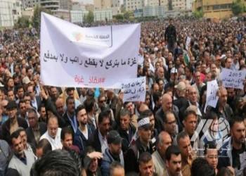 إشكالية الأولوية في الساحة الفلسطينية