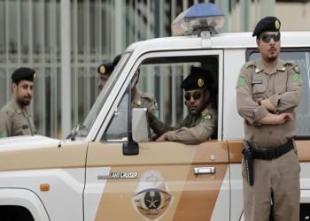 السعودية.. القبض على 6421 شخصا خلال أسبوع