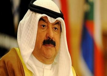 الكويت تشترط موافقة الجامعة العربية لفتح سفارتها في دمشق