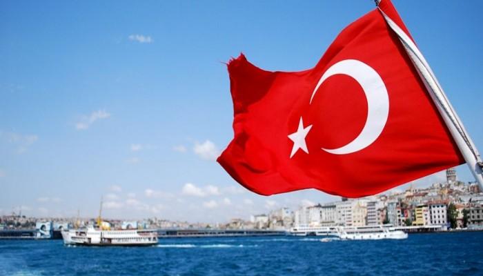 انكماش العجز التجاري التركي بنحو 90% في نوفمبر