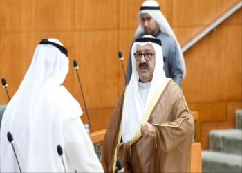 وزير الدفاع الكويتي: أمريكا سبب انسحاب قطر من أوبك