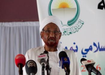 السلطات السودانية تطلق سراح ابنة زعيم حزب الأمة المعارض