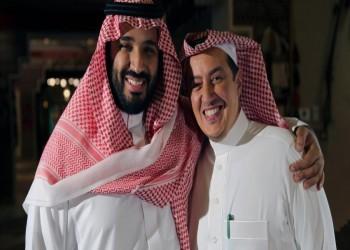 صحيفة سعودية تؤكد تعيين تركي الدخيل سفيرا لدى الإمارات
