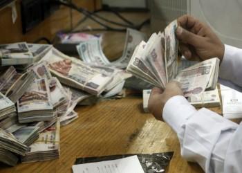 مصر تستهل 2019 بإعلان عزمها اقتراض 10 مليارات دولار