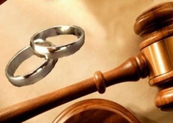 الأسرة المصرية في 2018..  حالة طلاق كل دقيقتين ونصف
