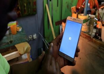 حجب مواقع التواصل.. وسيلة سودانية لمواجهة الاحتجاجات