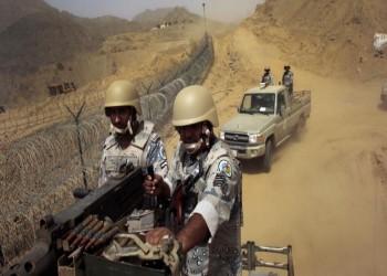 الحوثيون يعلنون مقتل وإصابة 37 جنديا سعوديا في ديسمبر